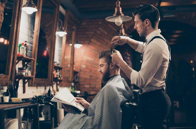 barbershops in italia tagli capelli uomo ricci corti lunghi